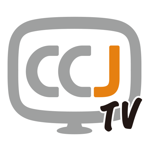 CCJ-TV